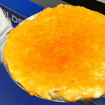 World Parmo Championship: Meet the finalists for this year's contest