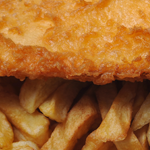 Review: G's Golden Chippy